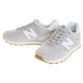 ニューバランス(new balance) WL574 SKD B (Lady's)