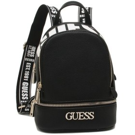 GUESS ゲス リュックサック VG741132