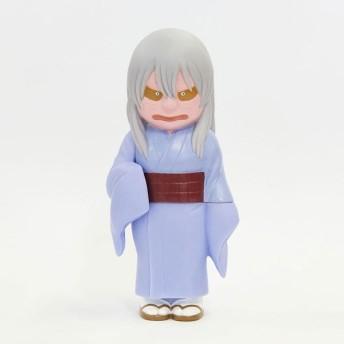 ゲゲゲの鬼太郎 ゲゲゲコレクション 砂かけばばあ[バンダイ]《発売済・在庫品》