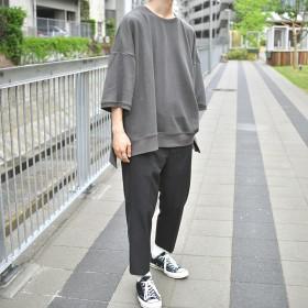 パンツ全般 - kutir 【kutir】スキニースラックス