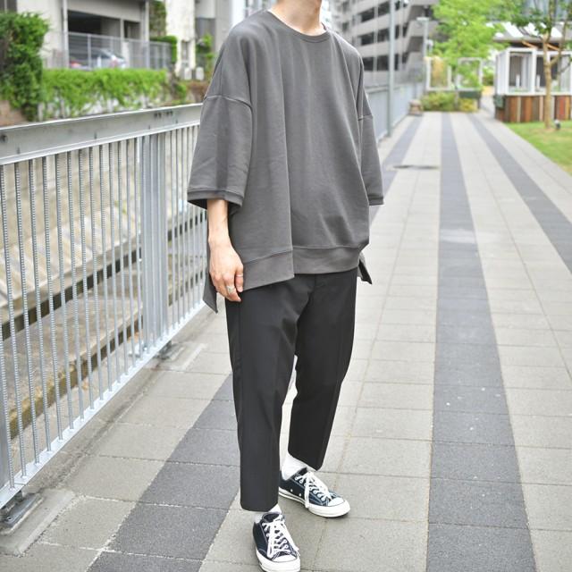 パンツ・ズボン全般 - kutir 【kutir】スキニースラックス