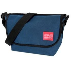 (Manhattan Portage/マンハッタン ポーテージ)Casual Messenger Bag JRS/ユニセックス Navy 送料無料