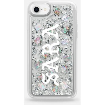 CASETiFY iPhone 8 ケース iphone iPhone 8 ケース iphone ケース 金箔 スマホ ケース 24K スマートフォン カバー 24金