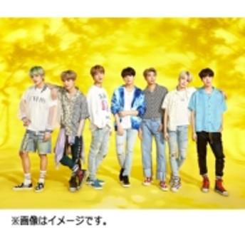 BTS/Lights / Boy With Luv