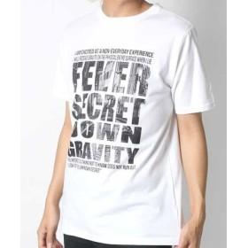 (MARUKAWA/マルカワ)フォトプリント 半袖Tシャツ/メンズ 柄3