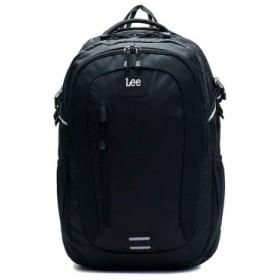 LEE リー TOREX トレックス バックパック 320-16200