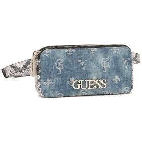 並行輸入品 Guess ゲス DMU SKYE BELT BAG DG741180