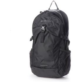 コロンビア Columbia トレッキング バックパック Castle Rock 20L Backpack II PU8185