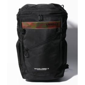 MICHAEL LINNELL マイケルリンネル Toss Pack ML-020