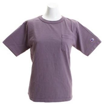 【Super Sports XEBIO & mall店:トップス】T1011 ティーテンイレブン ポケット付き US Tシャツ C5-P305 260