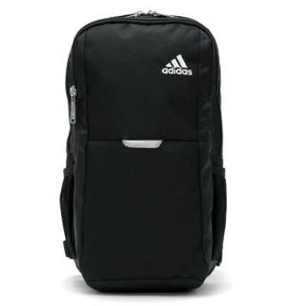 adidas アディダス ボディバッグ 47832