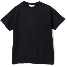 [マルイ] ビーミング by ビームス / 無地Tシャツ/ビーミングライフストア(レディース)(Bming lifestore W)