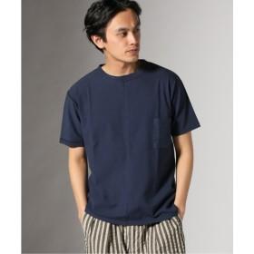 [マルイ] メンズTシャツ(THE DRAWING ROOM / ザドローイングルーム : ROOM MIX T-SH)/ジャーナルスタンダード(メンズ)(JOURNAL STANDARD MEN'S)