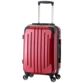 A.L.I アジア・ラゲージ スーツケース 29L ADY-5009