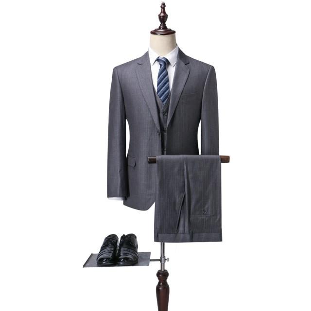 380633db6c64e5 スラックス ビジネスパンツ 就職 紳士服 通販 LINEポイント最大1.0%GET ...