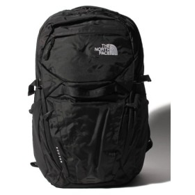 (IMPORT SELECTION/インポートセレクション)【THE NORTH FACE】TNF Router/ユニセックス Black 送料無料