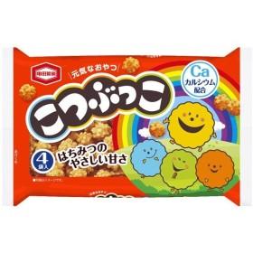 亀田製菓 亀田製菓 こつぶっこ 110g 1袋
