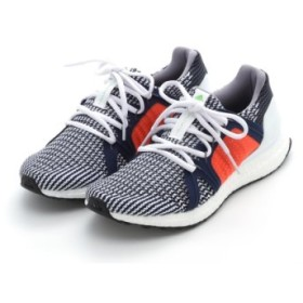 (emmi/エミ)【adidas by Stella McCartney】UltraBOOST/レディース BLK 送料無料