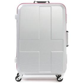 728edf3ee8 (GALLERIA/ギャレリア)イノベーター スーツケース innovator キャリーケース 旅行 INV58(60L 3