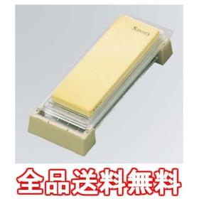 ニューセラックス 両面砥石(仕上&中砥石)CR-3800