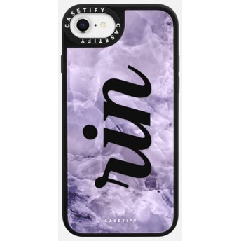 CASETiFY iPhone 8 ケース iphone ケース マーブル iphone カバー iPhone ケース マーブル柄 iPhone ケース 大理石 大