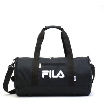FILA フィラ スターリッシュ 2WAYボストンバッグ 34L 7611