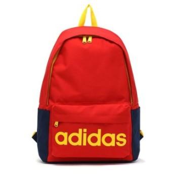 (GALLERIA/ギャレリア)アディダス リュックサック adidas スクールバッグ リュック デイパック 通学 スクール スポーツ 21L B4 47975S18/ユニセックス その他 送料無料