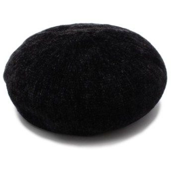 DRESKIP ドレスキップ モールベレー帽