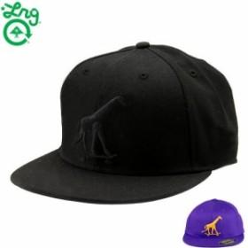 【エルアールジー LRG スケボー キャップ】CORE COLLECTION HIGHER FLEXFIT HAT【2カラー】NO5
