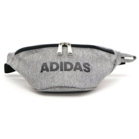 (GALLERIA/ギャレリア)アディダス ウエストポーチ adidas ウエストバッグ 斜めがけ 小さめ 57413/ユニセックス その他