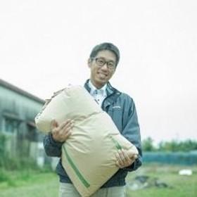 まとめて届く国際大会金賞「みやま米」(12袋)