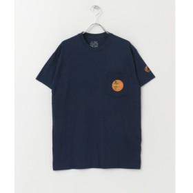 [マルイ]【セール】メンズTシャツ(THE DAY ON THE BEACH TAKE CARE)/アーバンリサーチ サニーレーベル(メンズ)(URBAN RESEARCH Sonny Label)