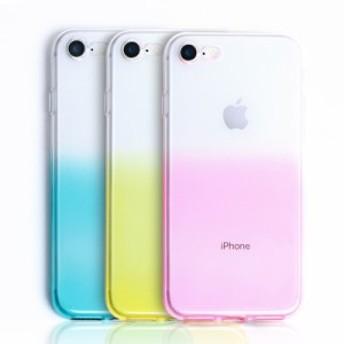 iPhone XR XS ケース iPhone8 iPhone7 iPhoneXR 携帯ケース iPhoneケース 韓国 スマホケース おしゃれ ニコちゃん キャラクター レザー