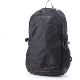 コロンビア Columbia トレッキング バックパック Castle Rock 25L Backpack II PU8184