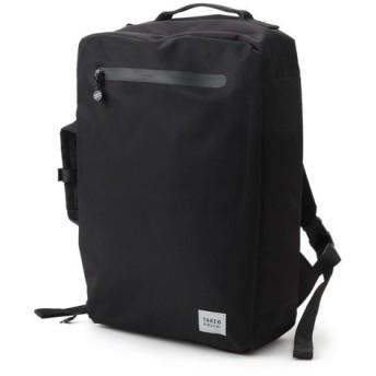 TAKEO KIKUCHI / タケオキクチ ウォータープルーフ 3WAY ビジネスバッグ