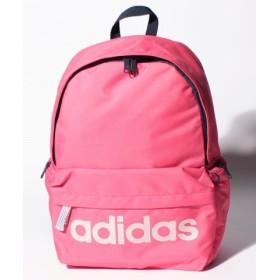 adidas アディダス ジラソーレ4 バックパック 47891