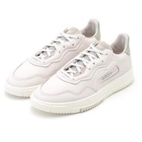 【SALE/送料無料】【emmi:シューズ】【adidas Originals】SCPREMIERE