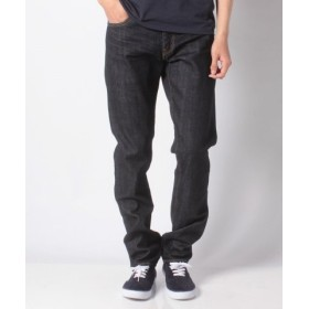 (LEVI'S OUTLET/リーバイス アウトレット)511T SLIM FIT RINSE 27283/メンズ ブルー 送料無料
