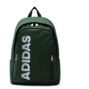(GALLERIA/ギャレリア)アディダス adidas スクールバッグ リュックサック デイパック バックパック 25L 57415/ユニセックス その他系1 送料無料