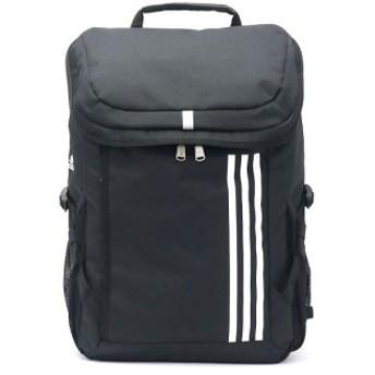 (GALLERIA/ギャレリア)アディダス リュック adidas スクールバッグ リュックサック バックパック 26L 55871/ユニセックス ホワイト 送料無料