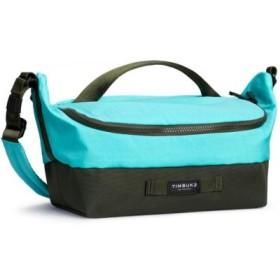 (TIMBUK2/TIMBUK2)(ティンバック2) Mirroles Camera Bag(ミラーレス カメラバッグ) SEA WATER 151524832/メンズ メーカー指定色 送料無料