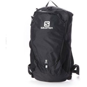 Salomon サロモン トレッキング バックパック TRAIL BLAZER 10 LC1048300