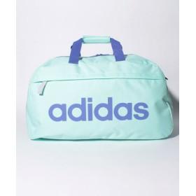 (ACE/エース)【adidas】ボストンバッグ 大/レディース ミント 送料無料