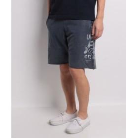 (Desigual/デシグアル)「Desigual/デシグアル」パンツ/メンズ ブルー系