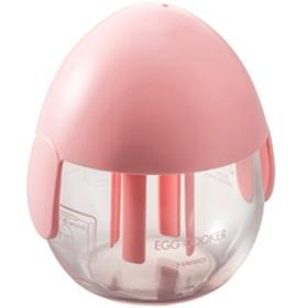 エッグクッカー ピンク XECMP