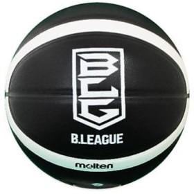 (SPORTS AUTHORITY/販売主:スポーツオーソリティ)モルテン/メンズ/Bリーグバスケットボール/メンズ ブラック×ホワイト