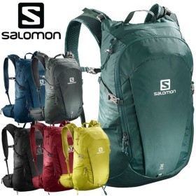 SALOMON サロモン TRAILBLAZER 30 バックパック