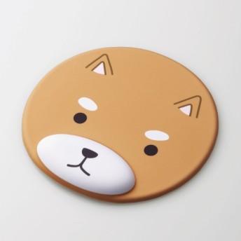 MP-AN01DOG マウスパッド イヌ
