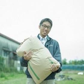 隔月で届く国際大会金賞「みやま米」(8キロ×6回)(年6回定期便(8kg 6回))
