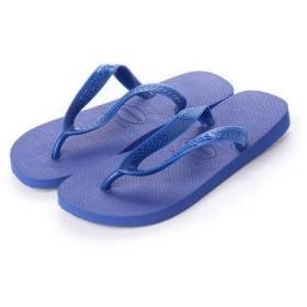 ハワイアナス havaianas TOP (MARINE BLUE)